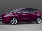 img2-ford-fiesta-2010