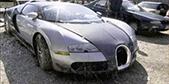 Auto Desguace Rufete Vehiculos